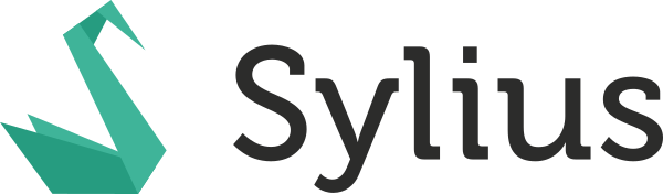 EasyCodingStandard and PHPStan meet 3 Symfony E-Commerce